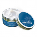 EXPERALTA. Re-Activator Emulsifying Base
