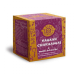 Female Beauty Herbal Tea Sagaan Haraasgai 400279
