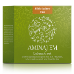 Food Supplement Aminaj Em (the herb of life), 30 tea bags x 1,5 g 500021