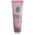 Siberian Pure Herbs Collection. Herbal Cleansing Gel, 80 ml 401831