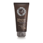 Siberian Pure Herbs Collection. Calming  After Shave Balm, 100 ml 402086