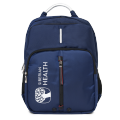Siberian Health backpack (color: blue)