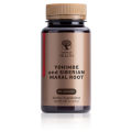 Yohimbe and Siberian Maral Root (Fitness Catalyst Masculine)
