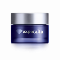 Experalta Platinum Cosmetellectual Cream