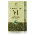 Food supplement SynchroVitals VI, 60 capsules