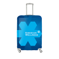 Siberian Wellness luggage cover (M size)