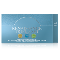 Food Supplement Renaissance Triple Set, 180 capsules