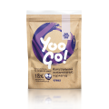 Yoo Go. Chews with bilberry, 90 g