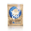 Yoo Go. Chews with calcium, 90 g