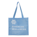 Siberian Wellness Spunbond Bag