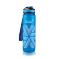 Siberian Wellness shaker bottle