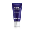 Experalta Platinum. Cosmetellectual cream, 7 ml