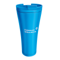 Thermal mug Siberian Wellness, 500 ml